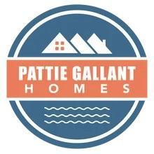 Pattie Gallant Homes #BA923392