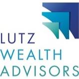 Lutz Wealth Advisors