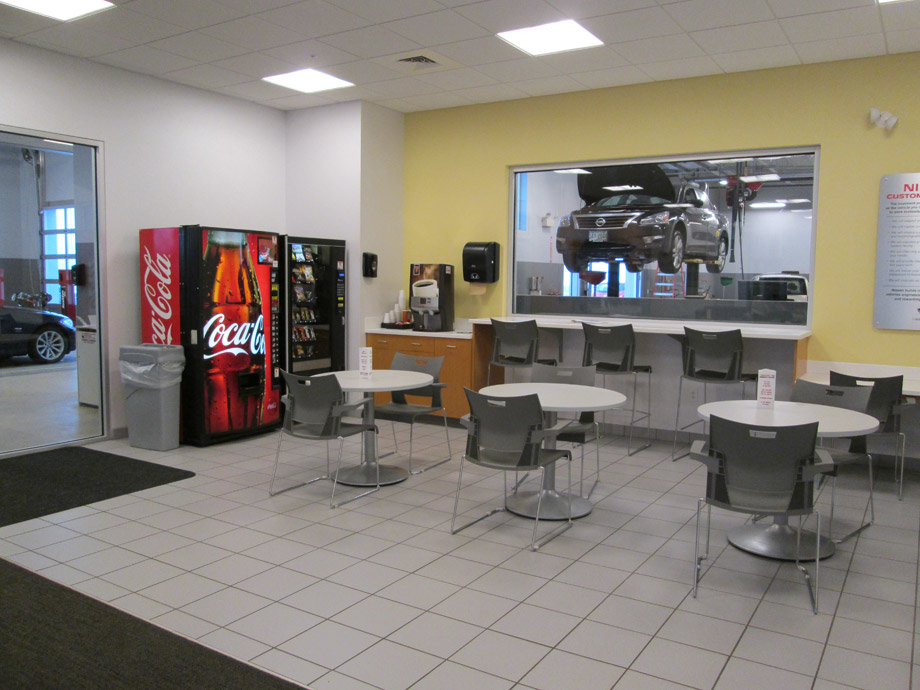 Autofair Nissan In Stratham Nh 03885 Chamberofcommerce Com