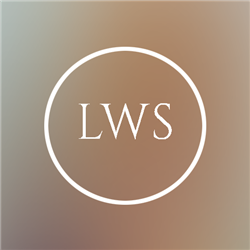 Luxury Waxing Studio