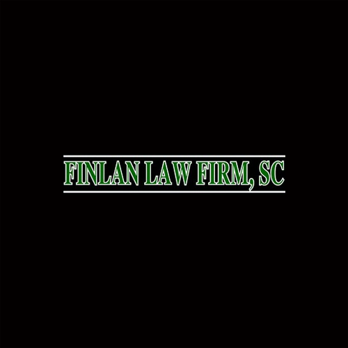 Finlan Law Firm Sc