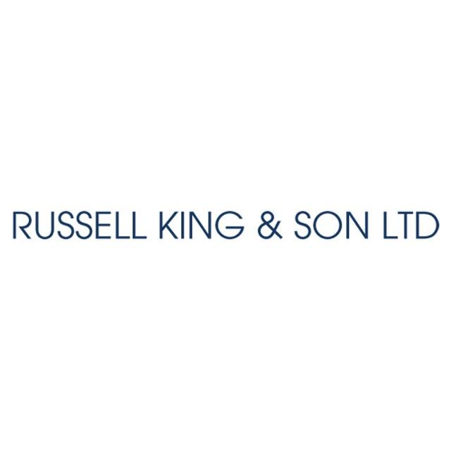 Russell King & Son Ltd - Sidcup, London DA15 7NP - 020 8302 9636   ShowMeLocal.com