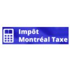 Impôt Montréal Taxe