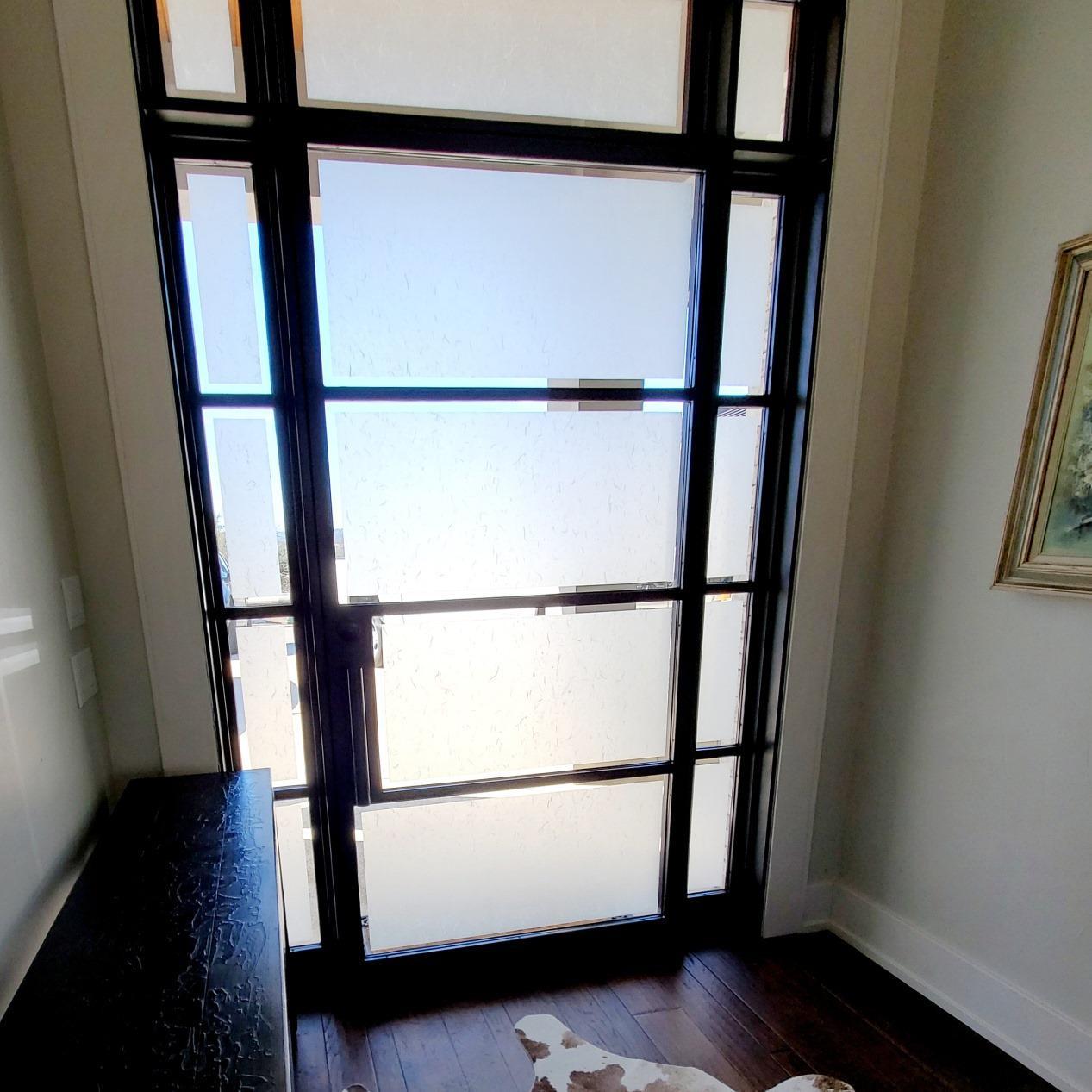 Tex-Sun Window Tinting