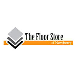 Floor Store Of Newberry - Newberry, FL 32669 - (352)472-1331 | ShowMeLocal.com