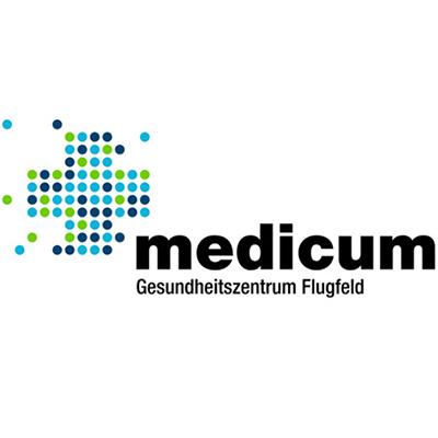 Bild zu Internistische Facharztpraxis im Medicum Böblingen GbR in Böblingen