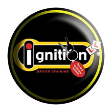 Ignition Driver Training - Sutton-In-Ashfield, Nottinghamshire NG17 3AN - 07815 201170   ShowMeLocal.com