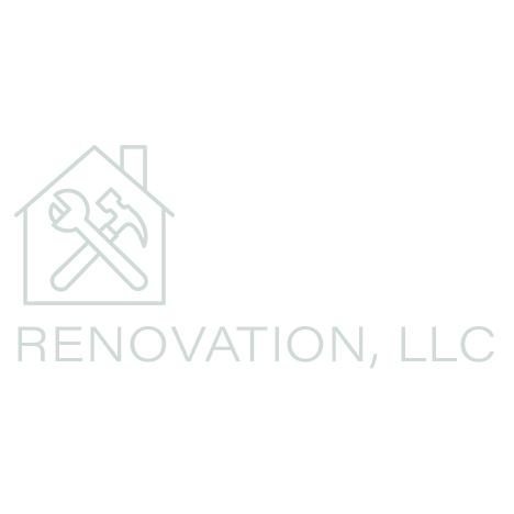 Y & J Renovation, LLC