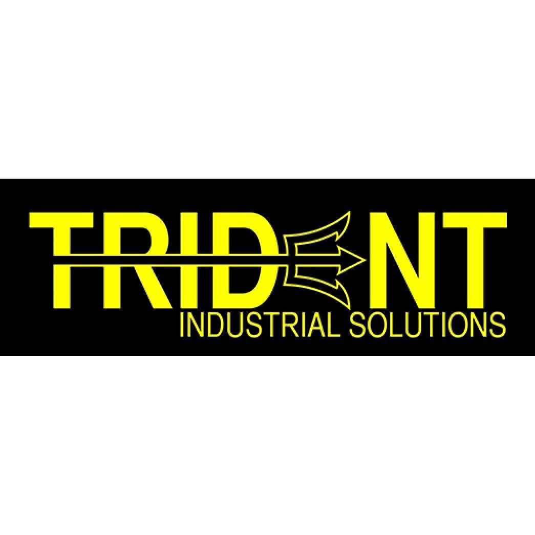 Trident Industrial Solutions - Denver, CO - Metal Welding