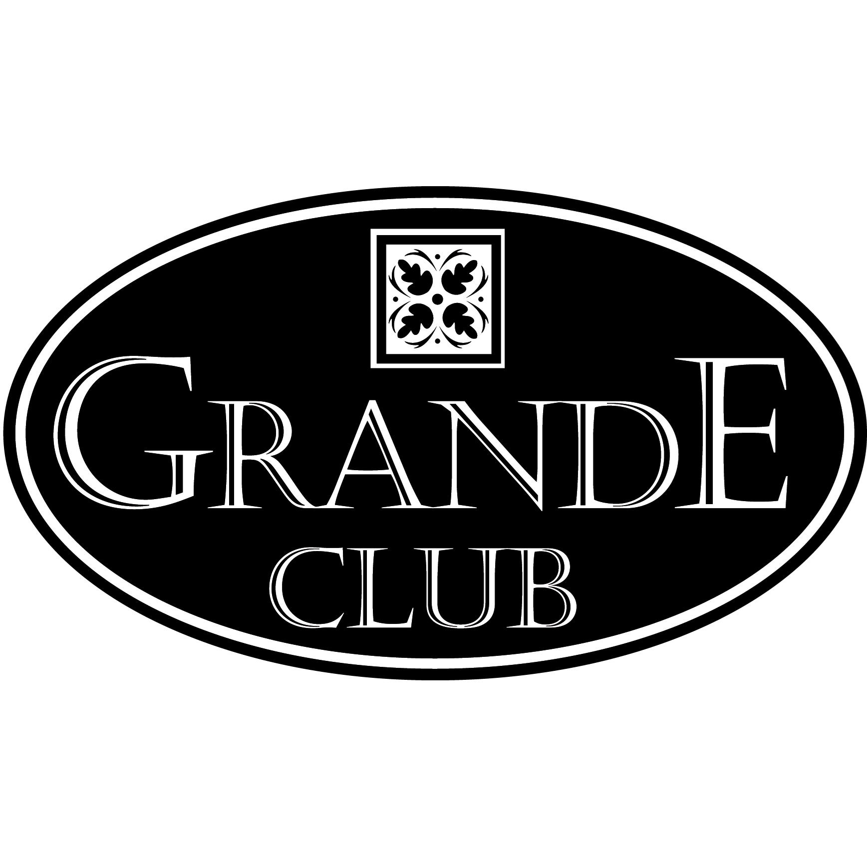 Grande Club Apartments