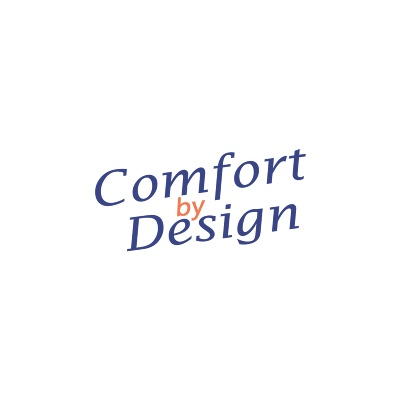 Comfort By Design - Vancleave, MS 39565 - (228)826-2198 | ShowMeLocal.com