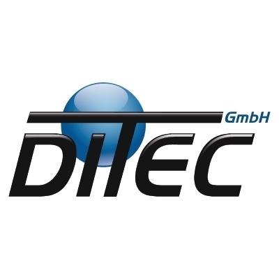 Bild zu DiTec Gesellschaft für Zeitarbeit, Personal- und Büromanagement mbH in Solingen