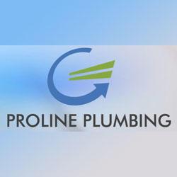 Reviews Of Proline Property Management
