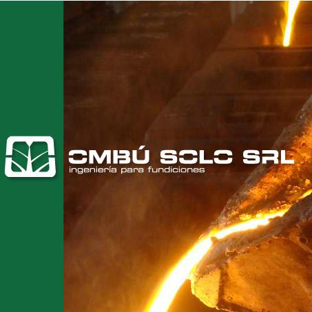 Ombú Solo S.R.L.
