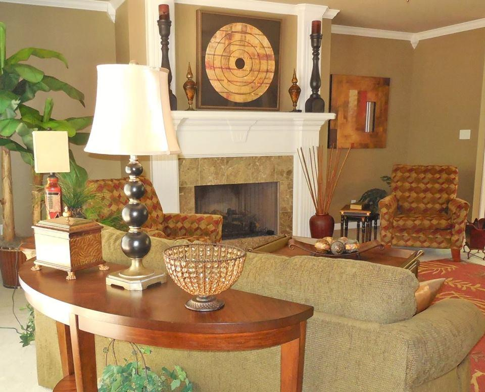 Affordable interior design north little rock arkansas ar for Affordable furniture in little rock ar