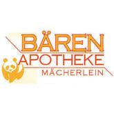 Bild zu Bären-Apotheke Mannheim in Mannheim