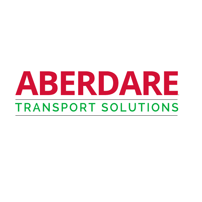 Aberdare Transport Solutions Ltd - Aberdare, West Glamorgan CF44 9TT - 07584 849403 | ShowMeLocal.com