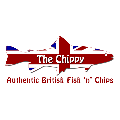 The Chippy - Authentic British Fish 'n' Chips