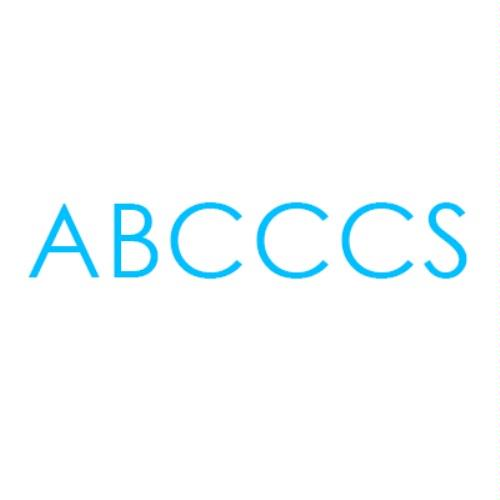 ABC Carpet Care Systems Inc