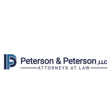 Peterson & Peterson, L.L.C.