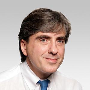 Leonidas C Platanias MD