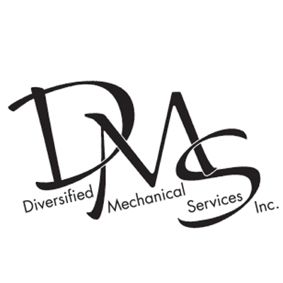 Diversified Mechanical Services Inc.