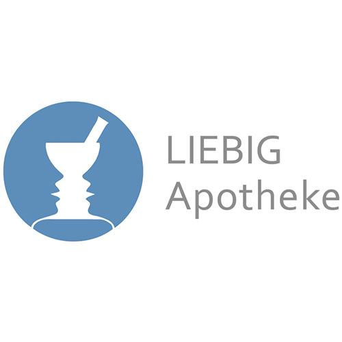 Bild zu Liebig-Apotheke in Darmstadt
