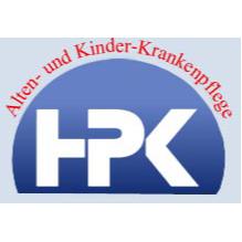 Bild zu Häusliche Pflege Krastel in Kornwestheim