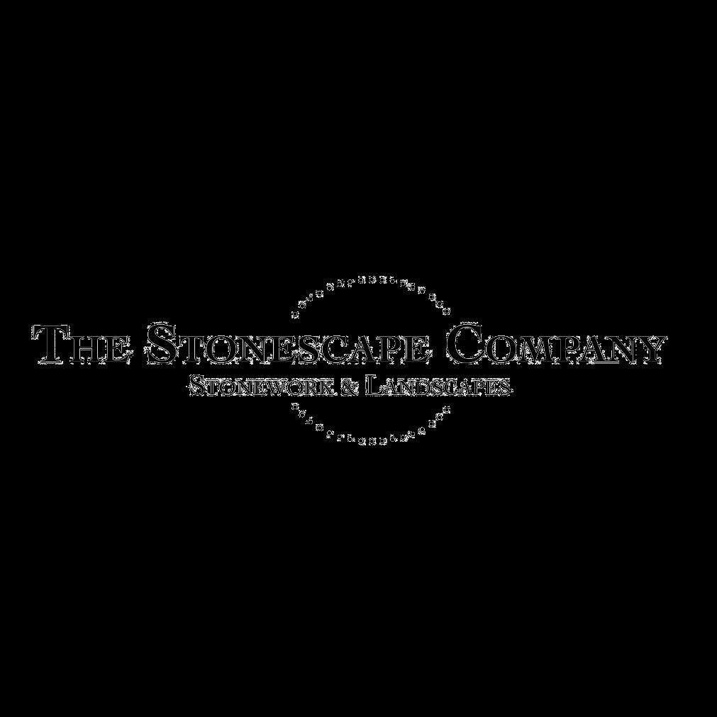 The Stonescape Company