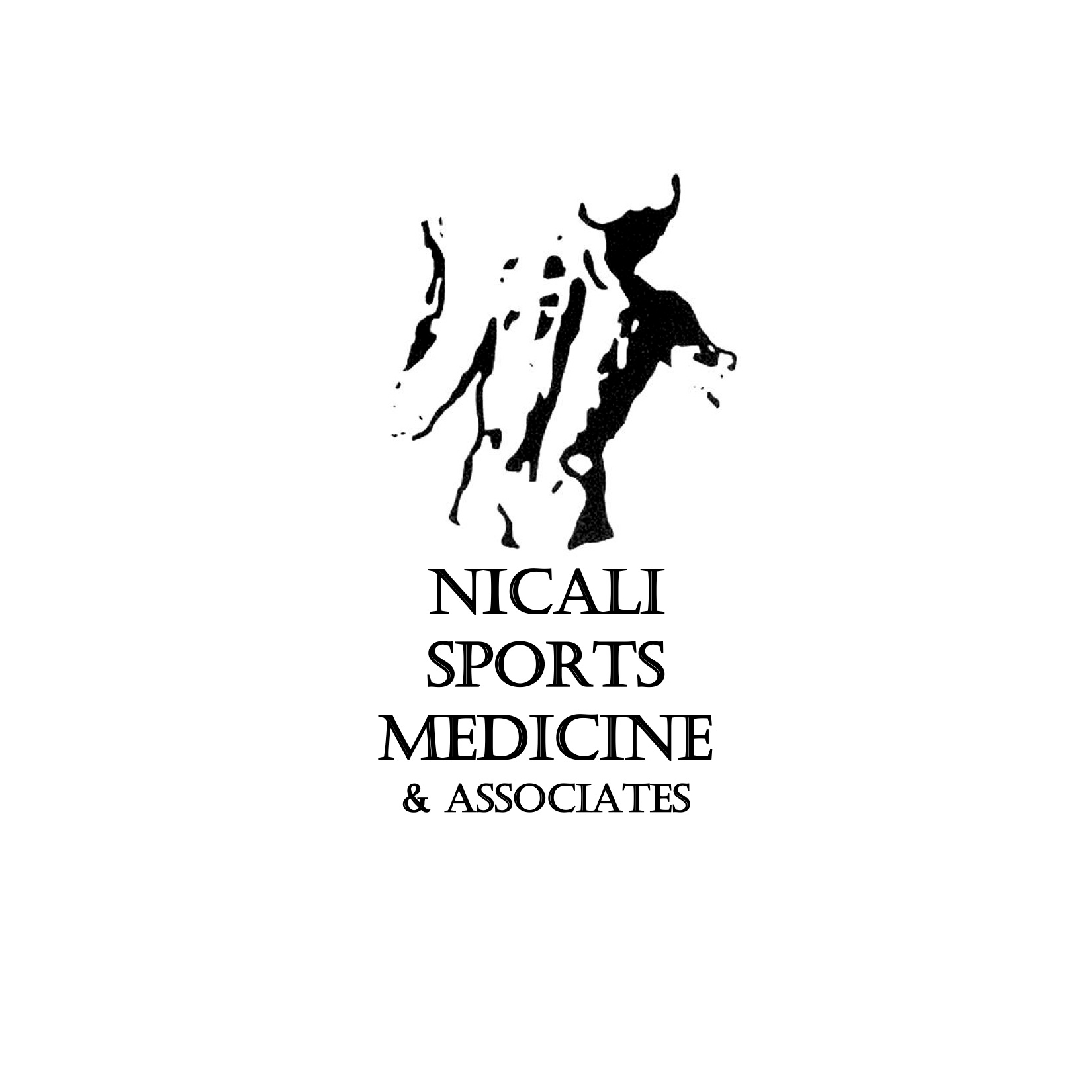 Nicali Sports Medicine and Associates