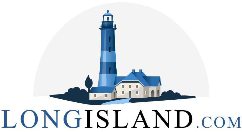 Long Island Media