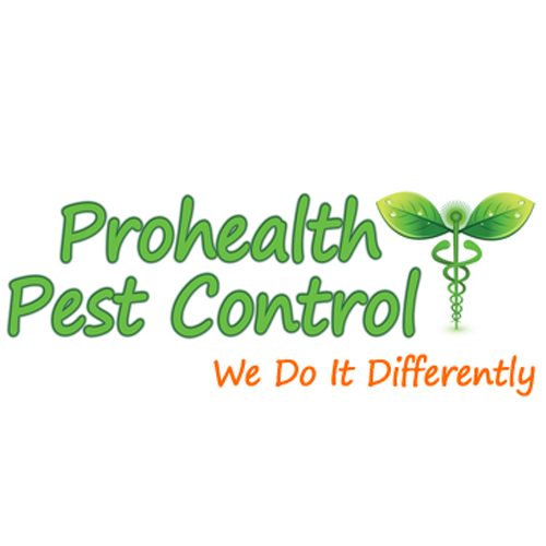 Nearby Related Businesses Do It Yourself Pest Control