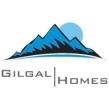 Gilgal Homes
