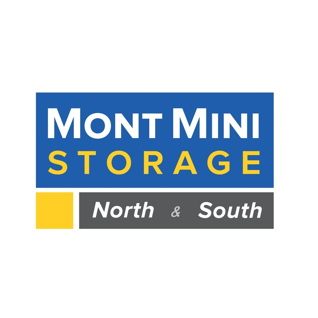 Mont Mini Storage