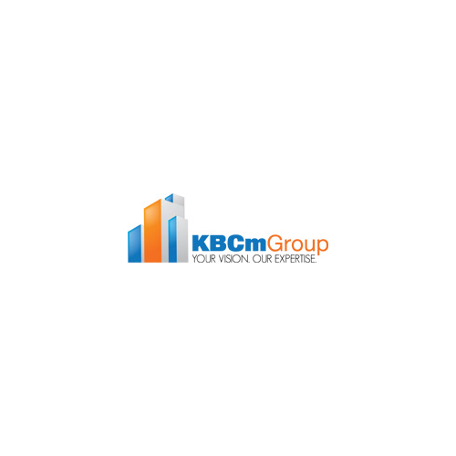 KBCm Group, LLC - Sunset, TX - Business Consulting