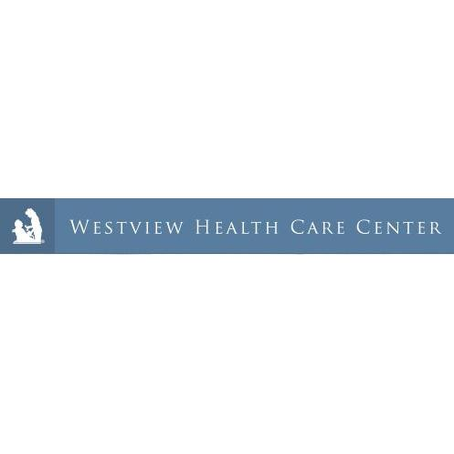 Westview Health Care Center