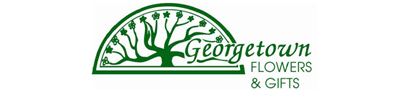 Georgetown Flowers And Gifts LLC