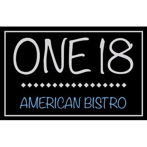 One18 American Bistro