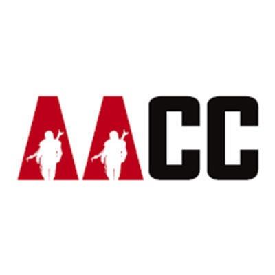 All American Cards & Comics