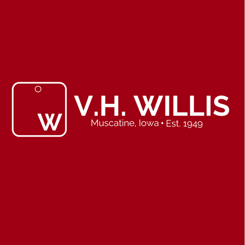 V.H. Willis Company