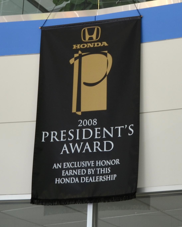 Gillman honda houston houston texas tx for Honda dealership in houston