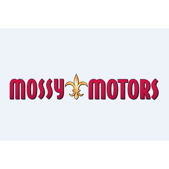 Mossy motors in new orleans la 70125 for Mossy motors used cars