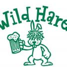 Wild Hare Beer Company
