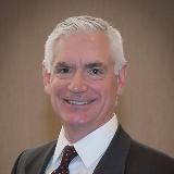 Jeffrey M. Joy - RBC Wealth Management Financial Advisor - Sewickley, PA 15143 - (724)933-4413   ShowMeLocal.com
