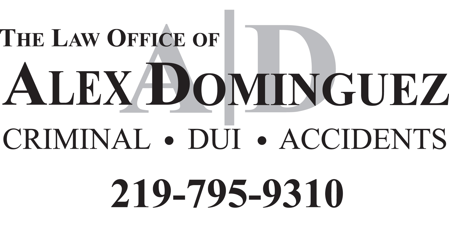 Law Office of Alex Dominguez