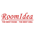 Roomidea Decoration Inc