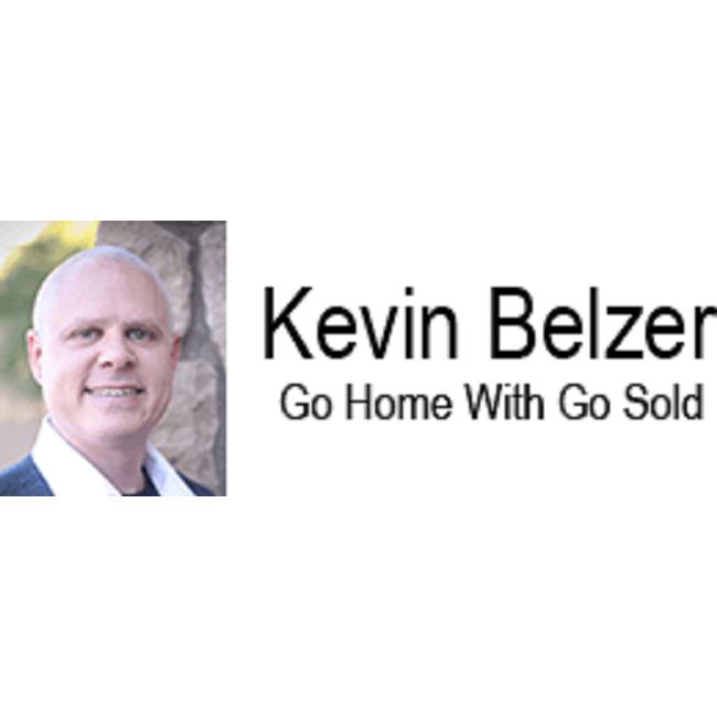 Go Sold Realty - Kevin Belzer