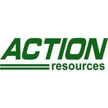 Action Resources