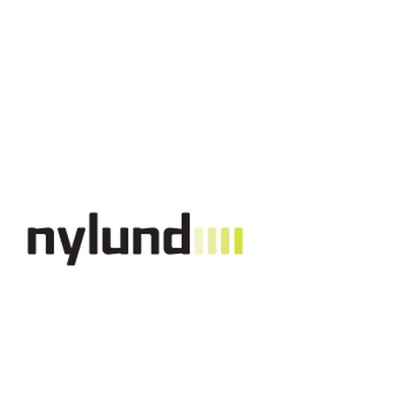 Nylund Group