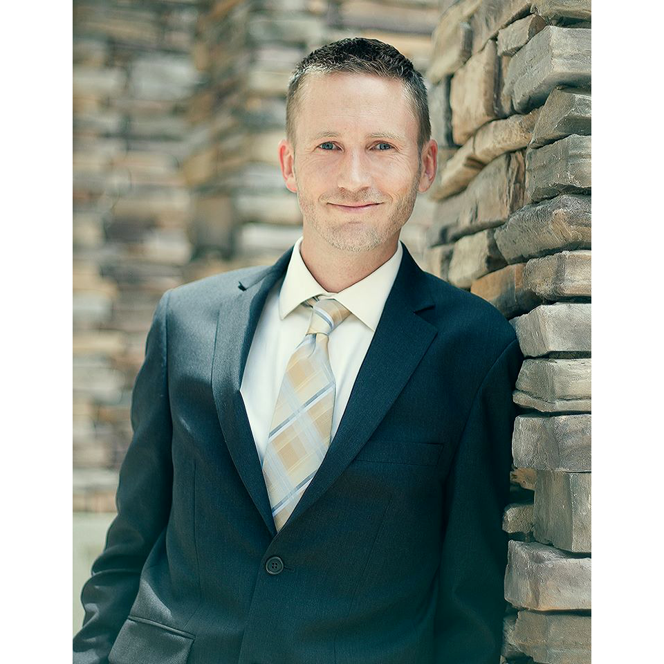 Dustin Peyser | Coldwell Banker Realty